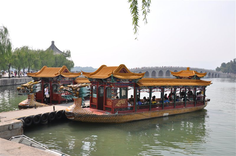Summer Palace (Peking)